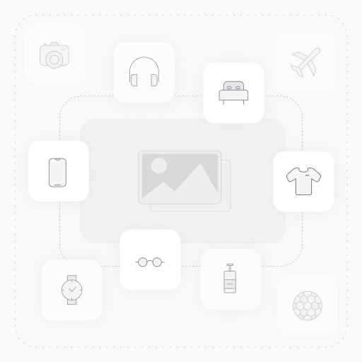 [22381] Desinfetante Omo Herbal 500ml