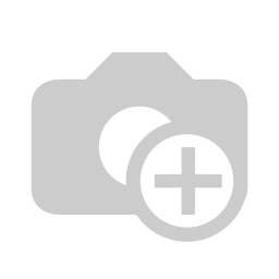 [35161] Choco Power Ball Mini Ao Leite E Branco Mavalério 500g